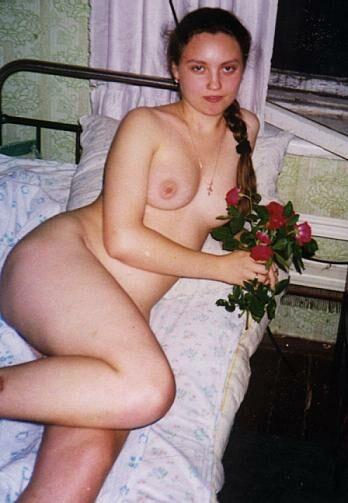 Смотреть знаменитый сайт голые однокласники фото 724-456